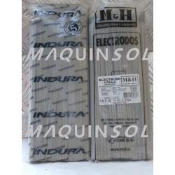 Electrodo 7018-RH o 170-LA